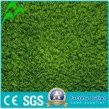 30mm UV 저항 자연적인 보는 정원 왕 인공적인 잔디