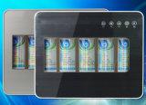 Очиститель воды из крана очистителя воды ультрафильтрования/5 рангов/фильтр воды домочадца сразу выпивая Water/UF
