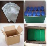 Prueba cristalina blanca Phenylpropionate 99%Min de Phenylpropionate de la testosterona del polvo