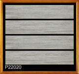 200X1000mm Inkjet Wood Plank Floor Porcelain Tile