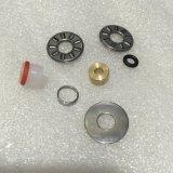 Kit di riparazione caldo della valvola rotativa di vendita per il Assy della valvola rotativa 87k