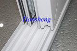 """4개의 """" Australia/USA Market를 위한 폭 Frame High Quality Aluminum Sliding Window와 Door"""