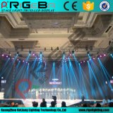 15r 330W Pattern Stage Light Spot Beam Moving Head Light