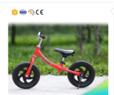 La bicicletta diretta dei bambini di vendita della fabbrica scherza la bici dell'equilibrio