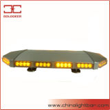 Diodo emissor de luz de alumínio Lightbar Emergency do frame (TBD08966-14-4T)