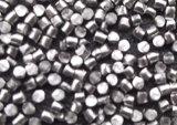 SUS304 SUS430のステンレス鋼の切口ワイヤー