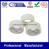 2015 China BOPP Transparent Tape voor Sealing