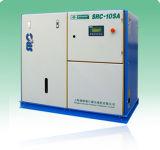 La vis du compresseur d'air (7,5 kw)