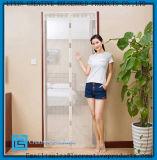 2017 neue Tür-Bildschirm-magnetischer Insekt-Vorhang-Insekt-Tür-Vorhang