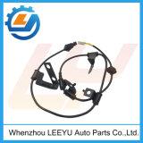 Auto sensor do ABS do sensor para Hyundai 956812s500