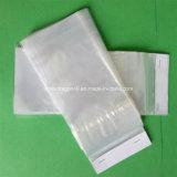 Пластичный мешок коллектора для неныжной упаковки