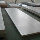 Het ASTM Koudgewalste Bouwmateriaal van het Blad van het Roestvrij staal (304, 316, 317, 904, 2205)