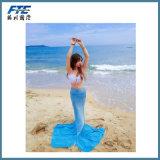 Маленький сексуальный Swimsuit Mermaid для женщин
