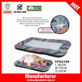 Base dell'animale domestico della Camera di cane, commercio all'ingrosso del prodotto dell'animale domestico (YF83156)