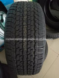 Muy barato Neumático 265/65R17 para la exportación