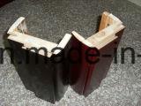 Fabricant de portes en bois massif