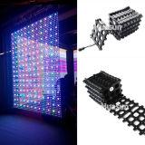 per la parete locativa di Verhuur LED