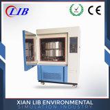 De milieu Kamer van de Test van de Boog van het Xenon van de Kamer van de Test voor Norm ISO4892