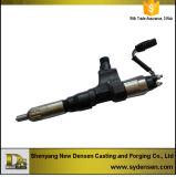 Novo Densen oferecidos carro diesel injector
