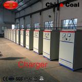 Mijnbouw Elektrische VoortbewegingsCty2.5/7g Verkoop
