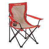 Camping Outdoor Plain Color Chaise de plage