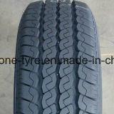 Pneu de véhicule neuf, pneu de véhicule de Passenge, pneu de véhicule radial de couleur