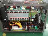Hoge Quanlity Mosfet TIG Machine TIG400A