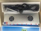 Goedkope 8-antennes GPS van de Stoorzender van de Telefoon van de Cel van de Desktop 2g 3G 4G Stoorzender/Stoorzender WiFi