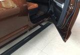 トヨタツンドラのための力の踏板