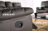 Sofa en Cuir Promotionnel (C757#)