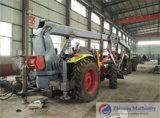 De Multifunctionele Machine van de Boring van het Boorgat maken-in-China voor Verkoop