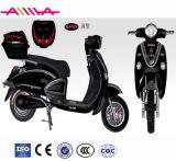 판매를 위한 Aima Ce/EEC/Emark 72V 20ah 2000W 전기 스쿠터