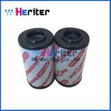 0160dn006bn4hc filtro de petróleo hidráulico de um Hydac de 6 mícrons