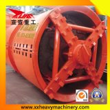 Epbのトンネルのボーリング機械の生産の製造業者