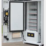 2018 Venta caliente! Máquina expendedora con pantalla táctil de 50 pulgadas para bebe