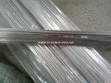 Precison de haute qualité à petit tube sans soudure en acier inoxydable