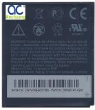 Batterie de téléphone portable pour HTC BD26100