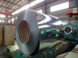 Оцинкованной стали и оцинкованной стали Hot-Dipped обмотки катушки зажигания/Gi