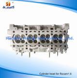 Testata di cilindro degli accessori dell'automobile per Ford Rocam 1.6 Xs6e6049ab