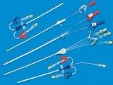 Macchina venosa centrale dell'espulsione del catetere di alta precisione di alta qualità