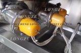 Chauffe-eau à usage professionnel à gaz chauffant pour vending