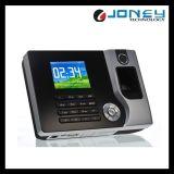 Employee Attendance System Security Fingerprint Time Attendance (JYF-C071)