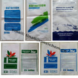 Fertilizzante solubile 20-20-20 di NPK
