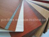 Лист PVC Thermofoil