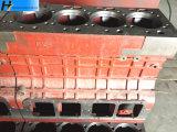 Weifang 디젤 엔진 발전기를 위한 4100/4102/4105의 시리즈 엔진 바디 예비 품목