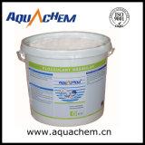 PAC 10% 30% Polvo Blanco a Amarillo Polialquiloruro