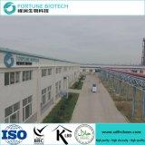 Puder-Großverkauf des Natriumzellulosexanthogenat-CMC