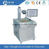 macchina della marcatura del laser della fibra 10/20/30/W