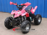 Saleのための導くManufacture 110cc 4stroke Mini Quad