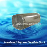 Aluminium feuerbeständige flexible Isolierleitung (HH-C)